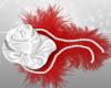 Wedding Rose 2