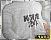 YN. NBA LAL Kobe #24
