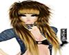 JoJoMarlin Lioness