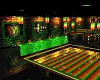 REGGEA  FURNISHED CLUB