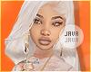 J | Paula white