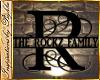 I~The Rockz Family