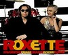Roxette Crash Boom Bang