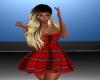 Alyssa Dress 4