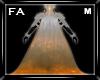 (FA)PyroCapeM Og2