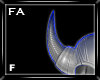 (FA)PyroHornsF Blue2