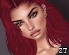 |Z| Ebele Red Hair