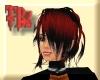 TBz Bailey Black Ruby