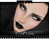 s| MeshHead{Neutral}Goth