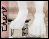 そ Feet Paws [M]
