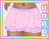 Kids Raffie Shorts V2