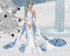 JeweledSnowQueenGown