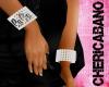 CoCo Rotton Bracelets