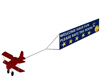 `cc`plane flag rate room