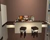 ♫C♫ Chill Lounge