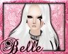 ~Mystic Albino Lady II