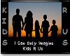 V~I Can Only Imagine kid