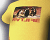 """RATLYFE"""