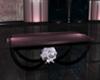 Geisha Coffee Table