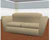 CMR F Couple Sofa