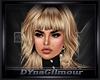 [DY] Octaviso Blonde