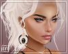 Roldana - Baby