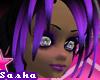 [V4NY] Sasha1 Hair