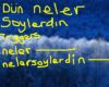 song/ferdi tayfur