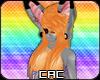 [CAC] OrangeBun FHair V2
