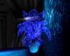 (M) Blue Ice Plant 1