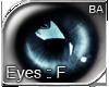 -BA- Fantasy :: Blk Lake