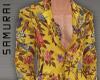 #S East Suit #Garden B