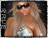 Faithlyn Ash Blonde