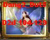 Dang2_Dut5