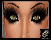 Eyes ~9~ Unisex