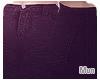 Mun | Blackcat Jeans '
