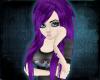 [-A-] Violette|Vergyn