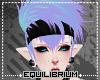 |E| Faux Bird (P2)