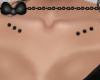 [Splyce] Collar Bone Prc