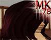 Mk78 Winedream