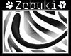 +Z+ Neko Tail ~