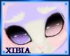 X| Yumz 2T Eyes