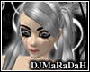 [dj] Mya light