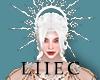李. sparkling white