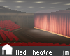 jm| Red Theatre