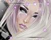 Celeste Fairy -Hair V2