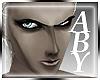 AbySkin -Noel Lv.6-