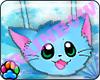 [:3] Aww MeowMeow!