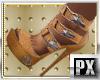 |PX|ARMANI LEATHER CREAM