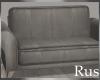 Rus Prestige Chair REQ